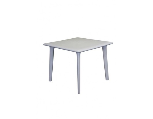 New Dessa Table