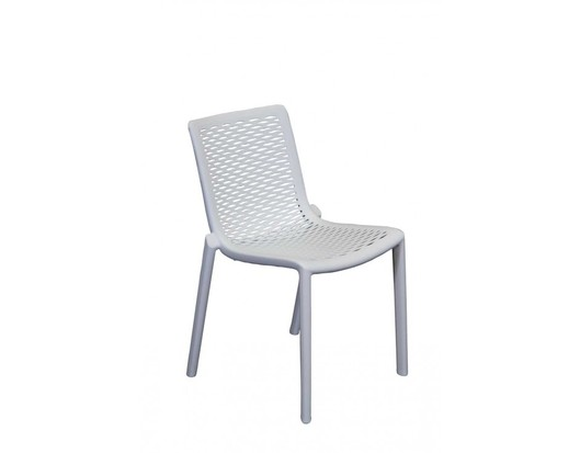 Netkat Chair