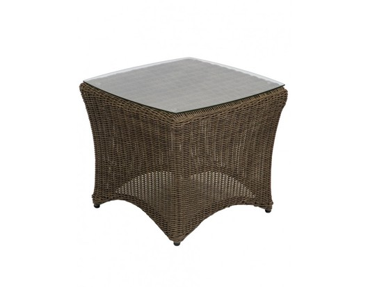 Baron Side Table