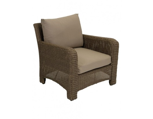 Baron Single Sofa Chair