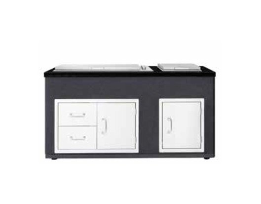 ARTISAN OUTDOOR KITCHEN SIGNATURE PROLINE LID