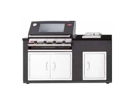 ARTISAN OUTDOOR KITCHEN SIGNATURE 3000E MODULE