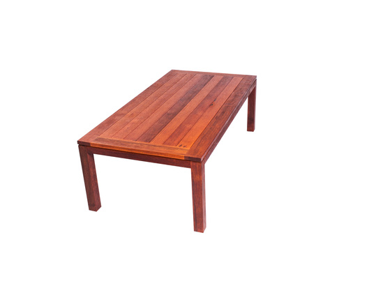 Bently 2250x1150 Wide Board Table