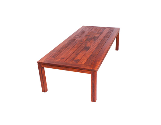 Bently 2800 Wide Board Table