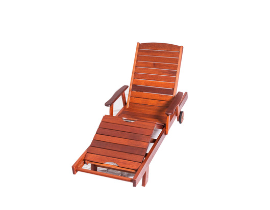 Sunlounge Adjustable