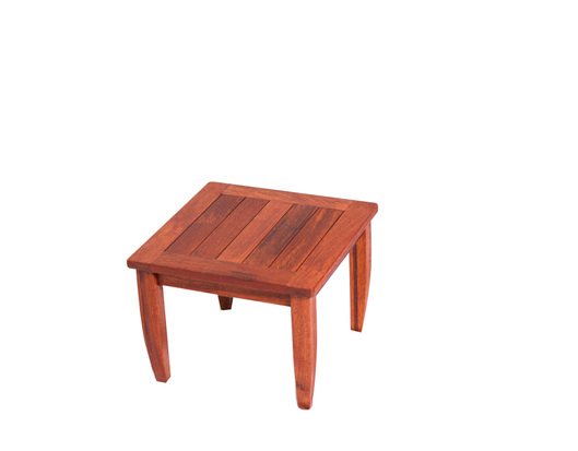 Coffee Table 600x600