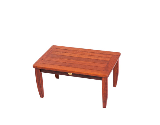 Coffee Table 900x600